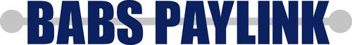 Har du Swedbank väljer du Babs PayLink. Klicka här för att hämta ett avtal.