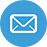 Skicka mail till JobOffice Kassa support