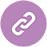 Support med fjärrhjälp för JobOffice Kassa