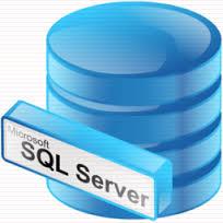 JobOffice Kassa på server