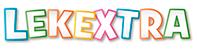 Lekextra