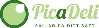 Picadeli