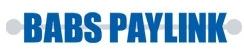 Yomani kortterminal från Babs Paylink