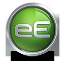 Integration mellan JobOffice Kassa och Visma eEkonomi