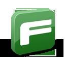 Integration mellan JobOffice Kassa och Fortnox