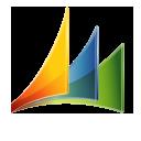Integration mellan JobOffice Kassa och Microsoft Dynamics NAV