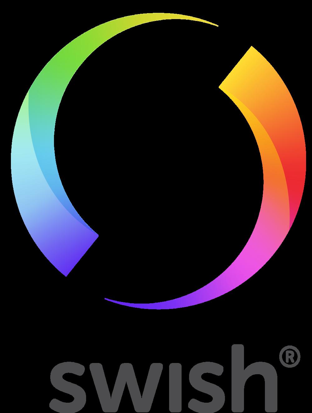 Integrera Swish Handel med JobOffice Kassa
