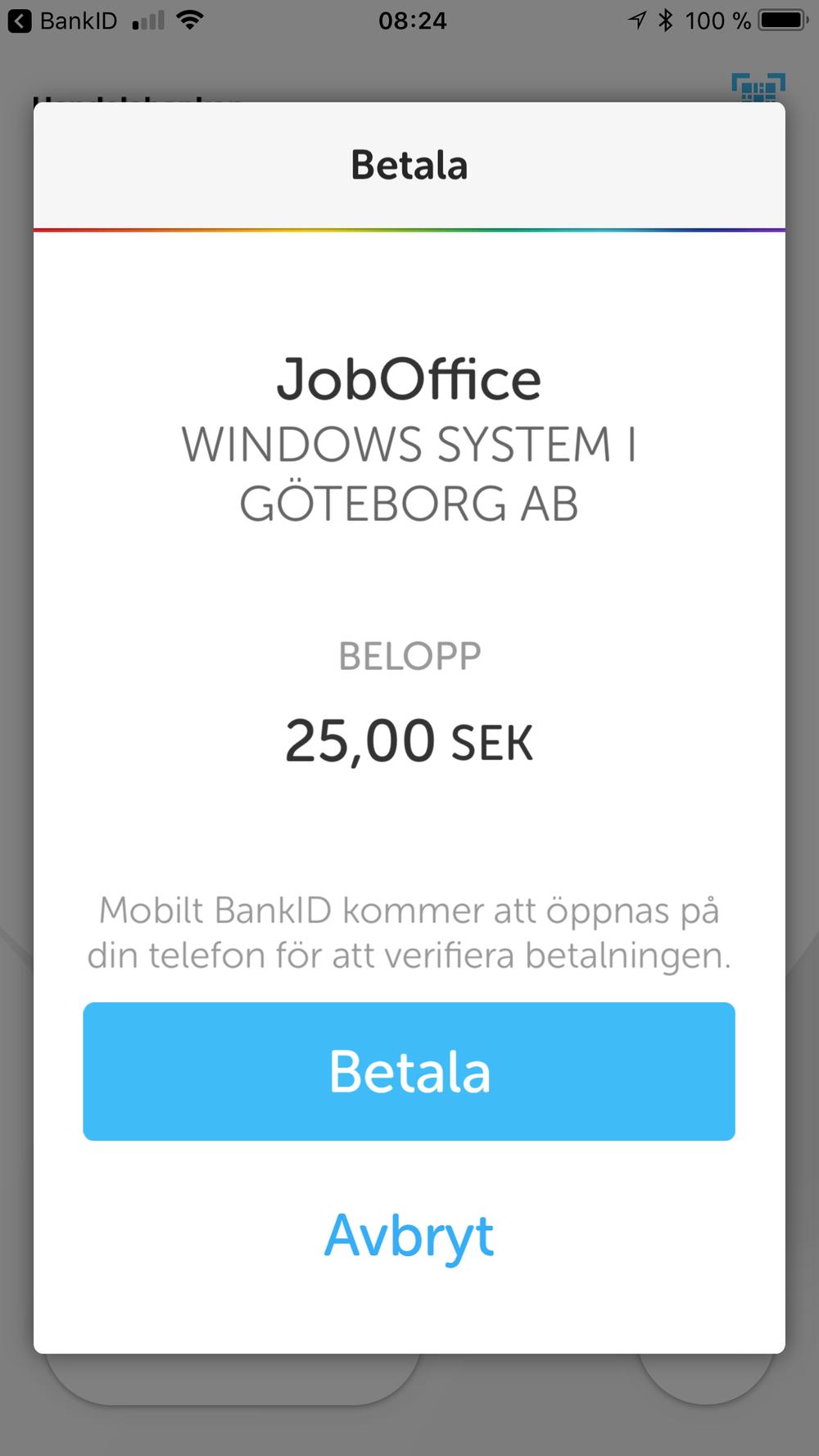 swish_betalning.PNG