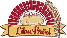 Liba Bröd