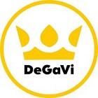 DeGaVi Cykel