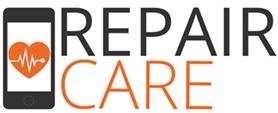 REpaircare.jpg