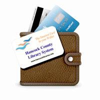 Contact-Art-Smart-Card-Base.jpg