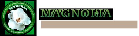logo-magnolia.png