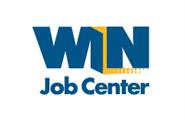Win_Job_Centers_185x120.jpg.png