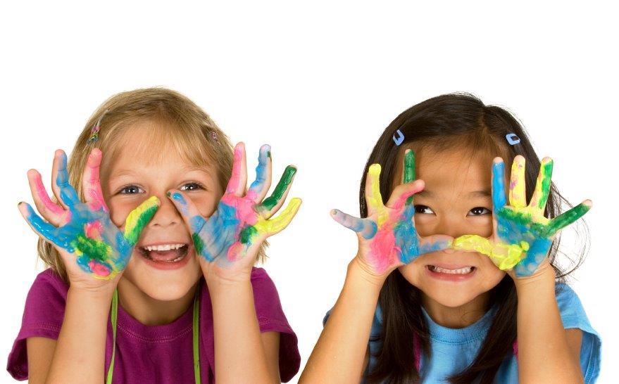 depositphotos_32573395-kids.jpg