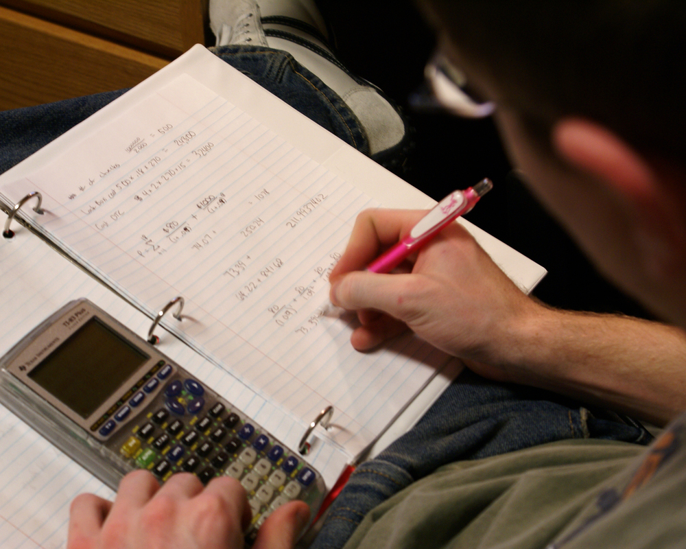 Homework by laffy4k on Flickr.jpg