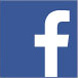 Teen Facebook Page