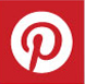 Teen Pinterest Page