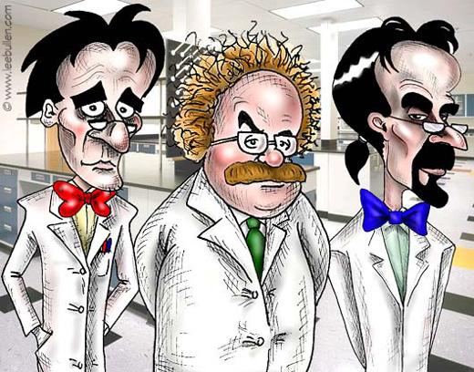 0619Scientists.jpg
