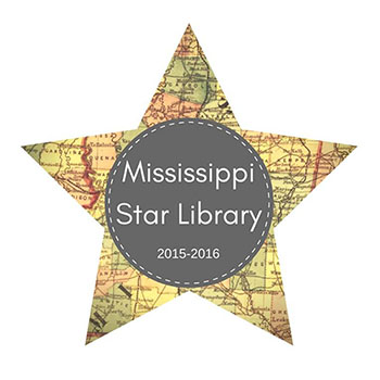 Mississippi Star Library