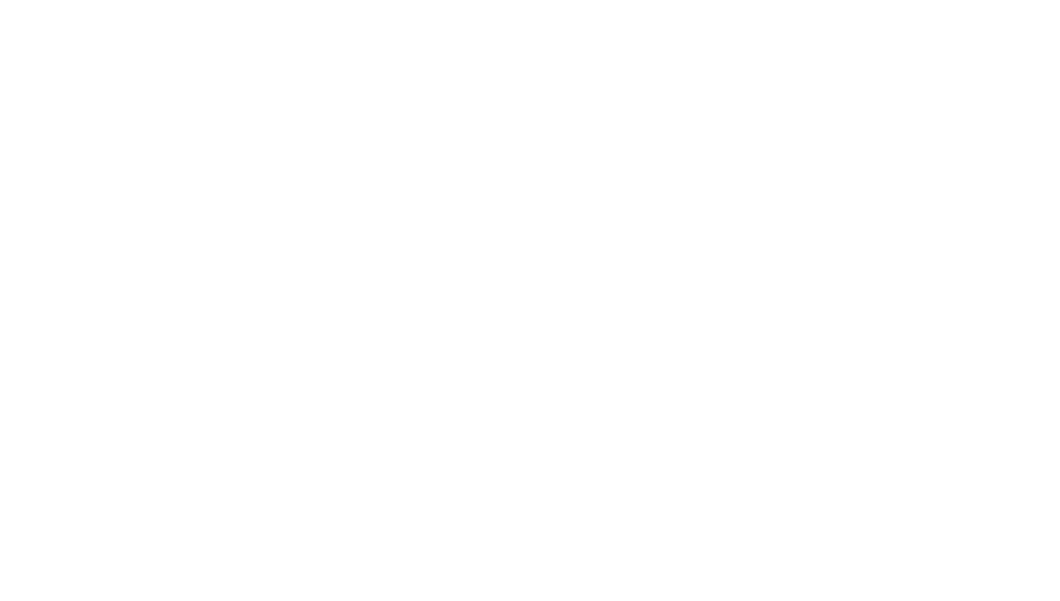 Hancock County Library System