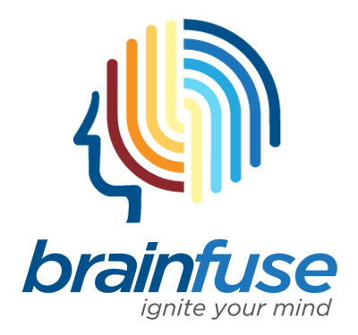 brainfuse-logo-webby.png