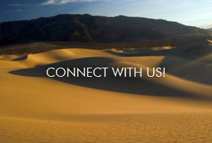Connect with us! Contact Info Sign-Up for News & Events