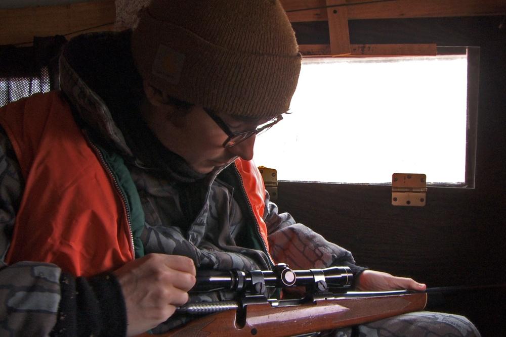 hunting_2.jpeg