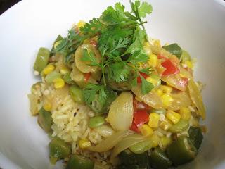 Vegetable+Curry.JPG