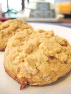 cookies+cooked.JPG