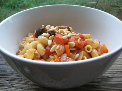 ratatouille+pasta.JPG