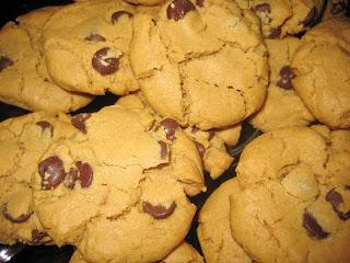 pb+cookies.JPG
