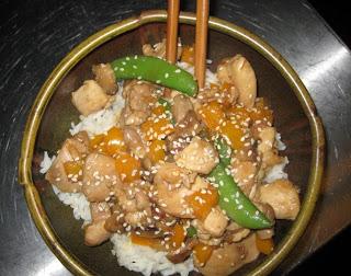 pork+stir+fry+with+sesames.JPG