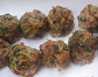 pumpkin+spinach+meatballs.JPG