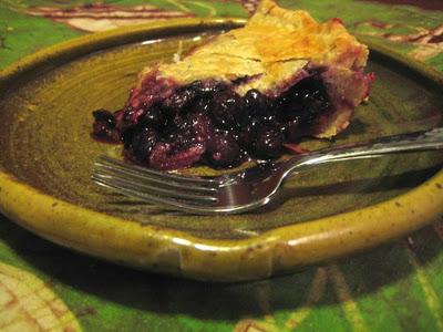 blueberry+pie+4.JPG