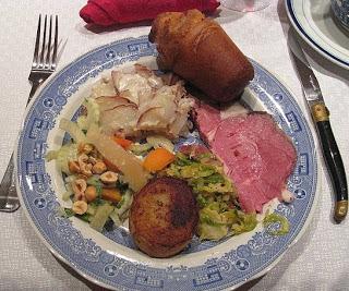 Christmas+Dinner.jpg