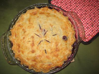 blueberry+pie+3.JPG