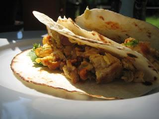 brkfast+tacos+v2.JPG