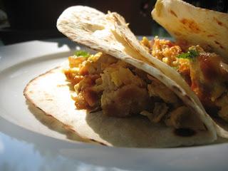 brkfast+tacos+v1.JPG