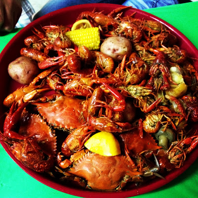 crab+boil.JPG