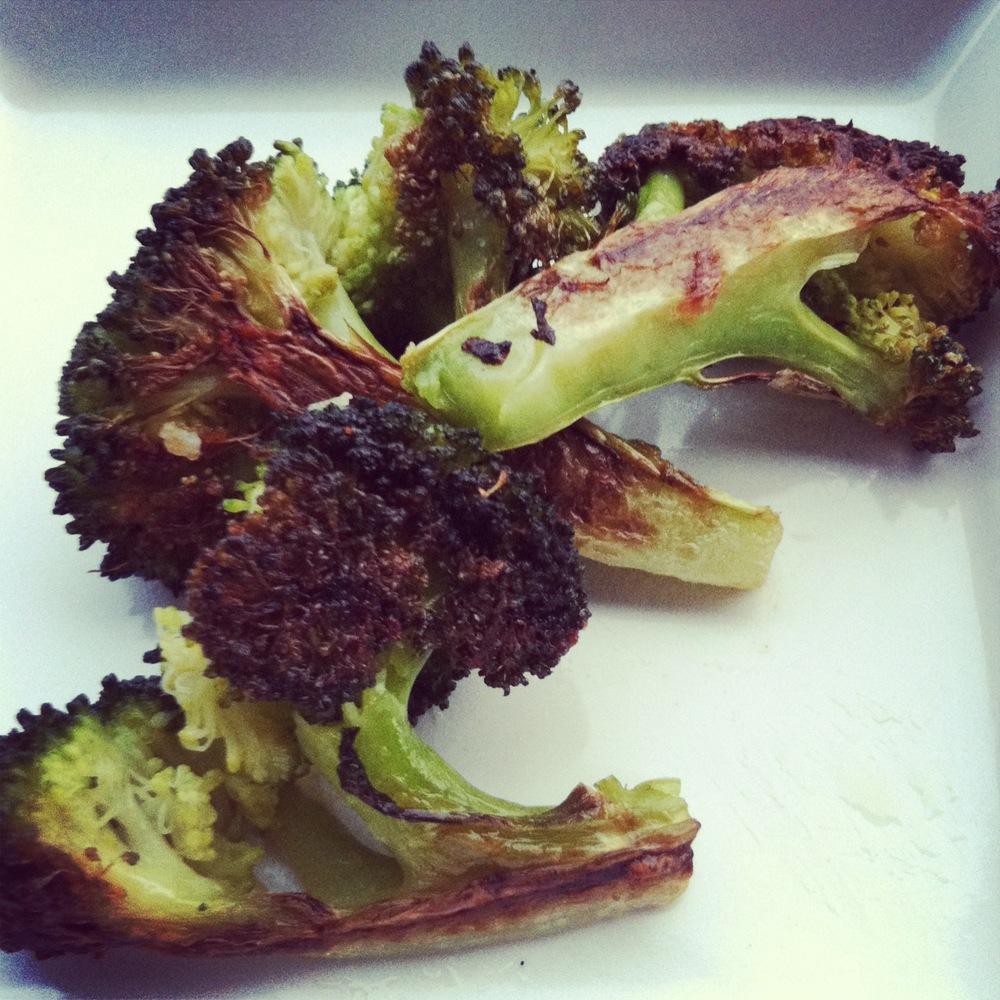 broccoli+2.jpg