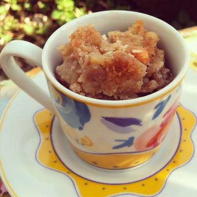 Apple Brown Betty.jpg
