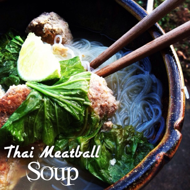 thai meatball soup.JPG