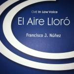 El-Aire-Lloro-150x150.jpg