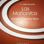 Las-Mananitas-150x150.jpg