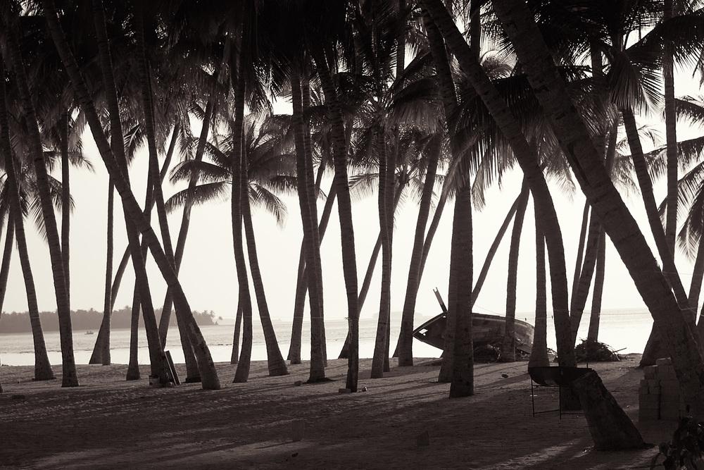 Baa Atoll Eydhafushi, Maldives, 2013.