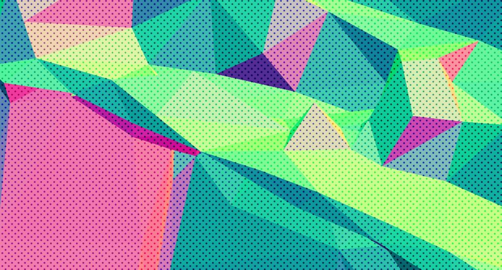 Suburban Fragment #02 (detail)