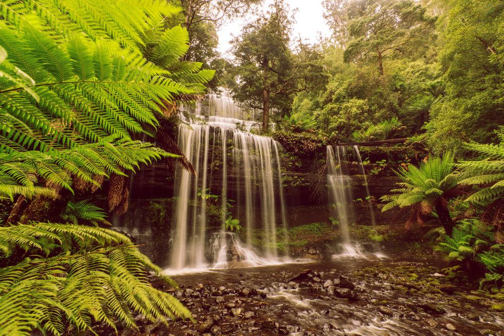 Russels Falls.jpg