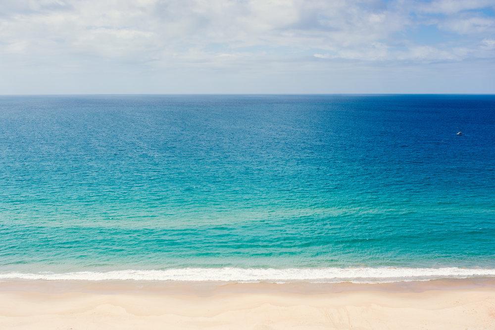 Bruny Island, Tasmania, Australia. Nikon D7100 with Nikon 28mm f/2.8 AF-D. (2014)