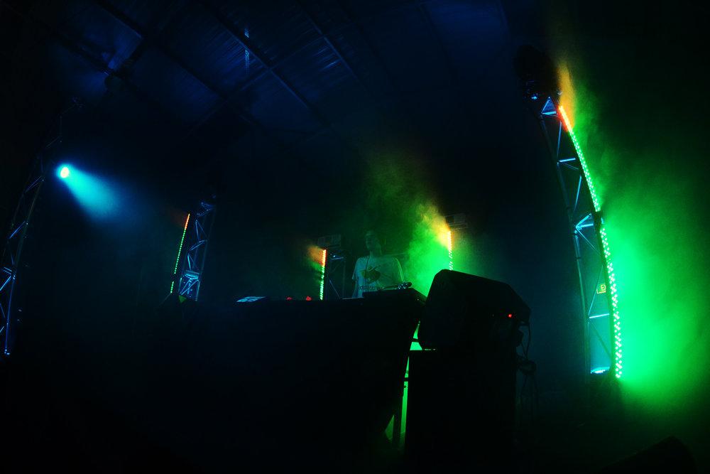 2010-10-22 - Tasmania - Carrick - Signature Festival - D3100--17.jpg